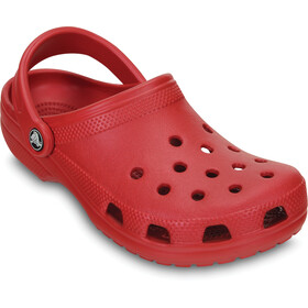 Crocs Classic Clogs, pepper